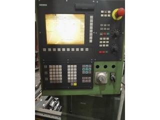 Drehmaschine Aris SA SNG 1400-4
