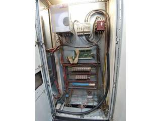 Drehmaschine Aris SA SNG 1400-5