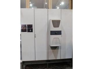 Drehmaschine Aris SA SNG 1400-8