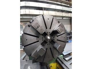 Drehmaschine Aris SA SNG 1400-9