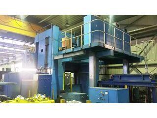 Aschersleben 3 FZT 250 - 200 - 600 Portalfräsmaschinen-2