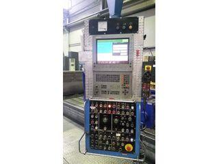 Aschersleben 3 FZT 250 - 200 - 600 Portalfräsmaschinen-3