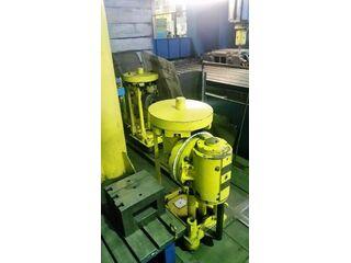 Aschersleben 3 FZT 250 - 200 - 600 Portalfräsmaschinen-4