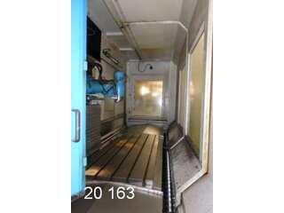 Auerbach FBE 2000 Bettfräsmaschinen-3