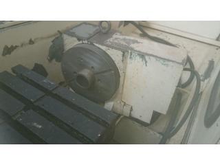 Fräsmaschine AXA DBZ 1 -3