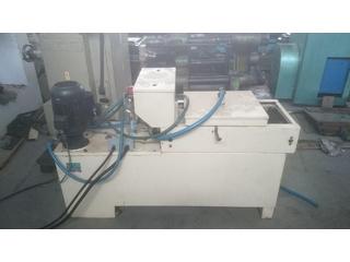 Fräsmaschine AXA DBZ 1 -5