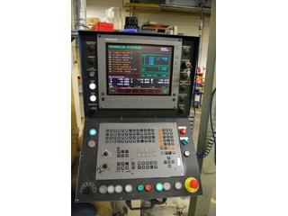 Axa UPFZ 40 Portalfräsmaschinen-5