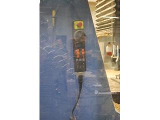 Axa UPFZ 40 Portalfräsmaschinen-12
