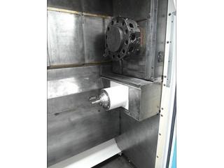 Drehmaschine Boehringer NG 200-2