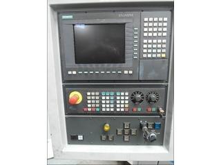 Drehmaschine Boehringer NG 200-3