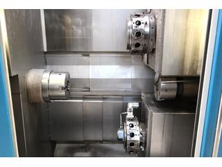 Drehmaschine Boehringer NG 200-2/2G-2
