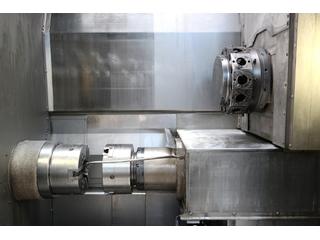 Drehmaschine Boehringer NG 200-2/2G-3