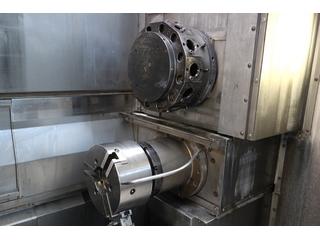 Drehmaschine Boehringer NG 200-2/2G-4