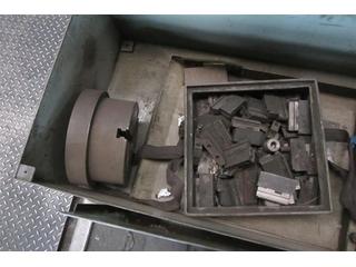 Drehmaschine Boehringer VDF 180 CU / DL 1000-4