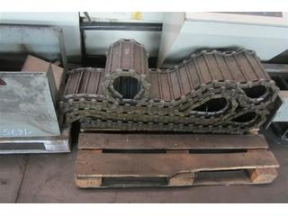 Drehmaschine Boehringer VDF 180 CU / DL 1000-5