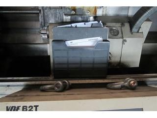Drehmaschine Boehringer VDF 180 CU / DL 1000-6