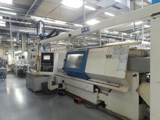 Boehringer VDF 180 Cm