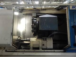 Drehmaschine Boehringer VDF 180 Cm-2
