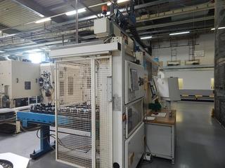 Drehmaschine Boehringer VDF 180 Cm-7