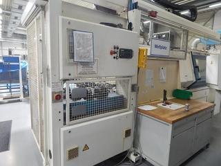 Drehmaschine Boehringer VDF 180 Cm-8