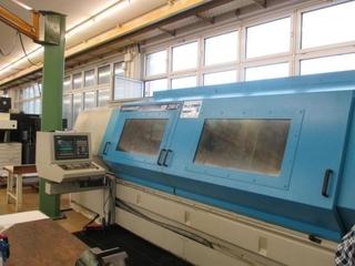 Boehringer VDF 250 C