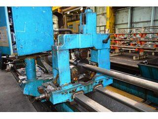Boehringer VDF B 630 x 5000 Tieflochbohrmaschinen-2