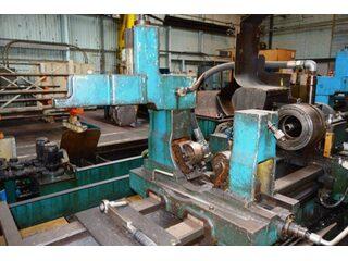 Boehringer VDF B 630 x 5000 Tieflochbohrmaschinen-7