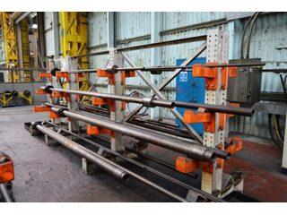 Boehringer VDF B 630 x 5000 Tieflochbohrmaschinen-9