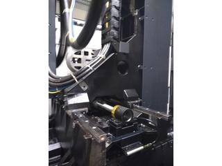 Brother TC 32B QT, Fräsmaschine Bj.  2012-7