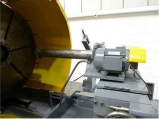 Schleifmaschine Bryant 1460-2