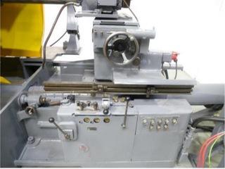 Schleifmaschine Bryant 1460-4