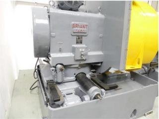 Schleifmaschine Bryant 1460-5