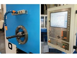 Buck-Uhly TB 1050 CNC Tieflochbohrmaschinen-2