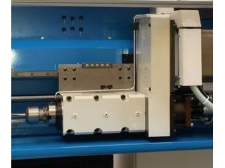 Buck-Uhly TB 1050 CNC Tieflochbohrmaschinen-3