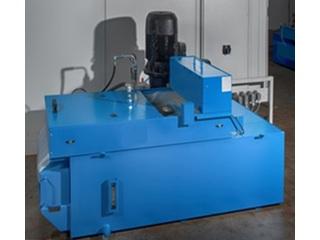 Buck-Uhly TB 1050 CNC Tieflochbohrmaschinen-4