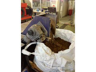 Bystronic Byjet 3015 CNC Wasserstrahlschneiden-3