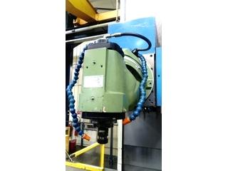 CME FCM - 5000 x 950 Bettfräsmaschinen-1