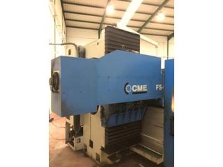 CME FS 1 x 1500 Bettfräsmaschinen-2