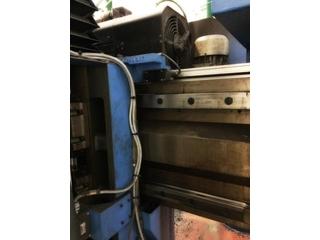 CME FS 1 x 1500 Bettfräsmaschinen-3