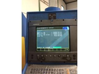 CME FS 1 x 1500 Bettfräsmaschinen-4