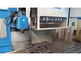 CME FS 6 x 4000 Bettfräsmaschinen-2