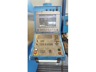 CME FS 6 x 4000 Bettfräsmaschinen-4