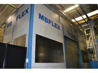 CME MB 3000 Flex Bohrwerke-1
