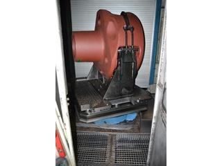 CME MB 3000 Flex Bohrwerke-2