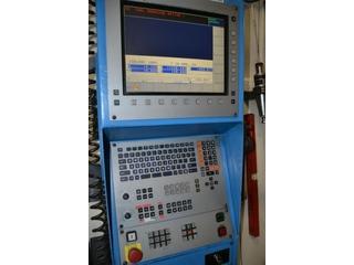 CME MB 3000 Flex Bohrwerke-4