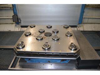 CME MB 3000 Flex Bohrwerke-13