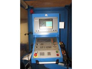 CME FCM 5000 atc Bettfräsmaschinen-4