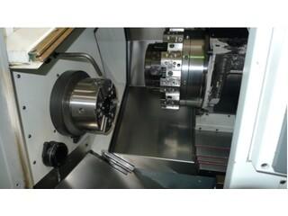 Drehmaschine CMZ TB 67M GL6-1
