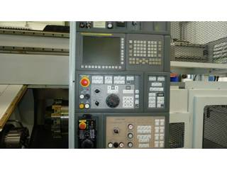 Drehmaschine CMZ TB 67M GL6-4