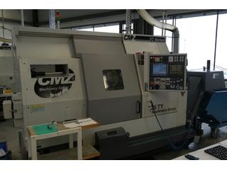 CMZ TC 25 Y
